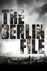 Nonton Film The Berlin File (2013) Terbaru