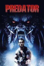 Nonton Film Predator (1987) Terbaru