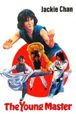 Nonton Film The Young Master (1980) Terbaru