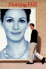 Nonton Film Notting Hill (1999) Terbaru