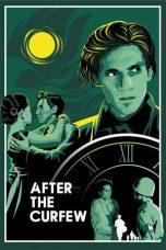 Nonton Film Lewat Djam Malam (1954) Terbaru