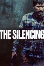Nonton Film The Silencing (2020) Terbaru