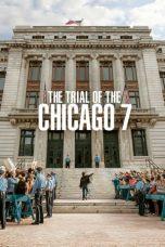 Nonton Film The Trial of the Chicago 7 (2020) Terbaru