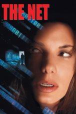 Nonton Film The Net (1995) Terbaru