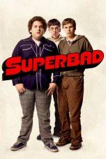 Nonton Film Superbad (2007) Terbaru