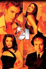 Nonton Film 54 (1998) Terbaru