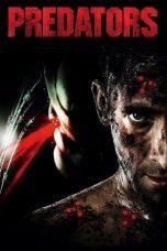 Nonton Film Predators (2010) Terbaru