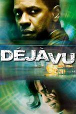 Nonton Film Deja Vu (2006) Terbaru