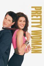 Nonton Film Pretty Woman (1990) Terbaru