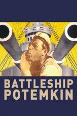 Nonton Film Battleship Potemkin (1925) Terbaru