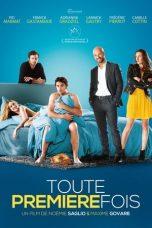 Nonton Film I Kissed a Girl (2015) Terbaru