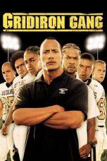 Nonton Film Gridiron Gang (2006) Terbaru