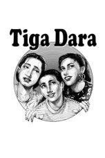 Nonton Film Tiga Dara (1956) Terbaru