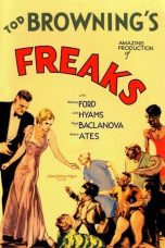 Nonton Film Freaks (1932) Terbaru