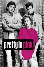 Nonton Film Pretty in Pink (1986) Terbaru