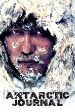 Nonton Film Antarctic Journal (2005) Terbaru