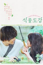 Nonton Film Evergreen Love (2016) Terbaru