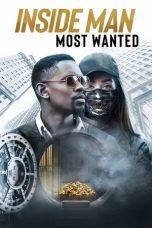 Nonton Film Inside Man: Most Wanted (2019) Terbaru