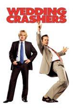 Nonton Film Wedding Crashers (2005) Terbaru