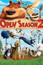 Nonton Film Open Season 2 (2008) Terbaru
