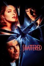 Nonton Film Shattered (1991) Terbaru