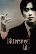 Nonton Film A Bittersweet Life (2005) Terbaru