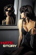 Nonton Film Hate Story (2012) Terbaru