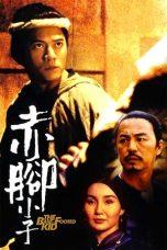 Nonton Film The Bare-Footed Kid (1993) Terbaru