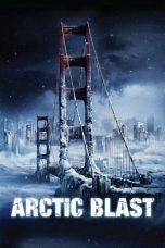 Nonton Film Arctic Blast (2010) Terbaru