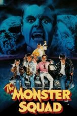 Nonton Film The Monster Squad (1987) Terbaru