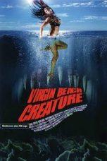 Nonton Film Jenglot Pantai Selatan (2011) Terbaru