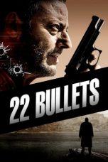 Nonton Film 22 Bullets (2010) Terbaru