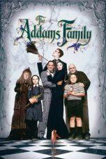 Nonton Film The Addams Family (1991) Terbaru