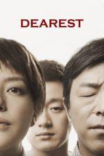 Nonton Film Dearest (2014) Terbaru