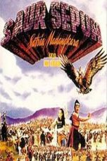 Nonton Film Saur Sepuh: Satria Madangkara (1988) Terbaru