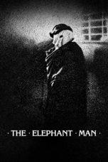 Nonton Film The Elephant Man (1980) Terbaru