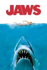 Nonton Film Jaws (1975) Terbaru