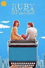 Nonton Film Ruby Sparks (2012) Terbaru