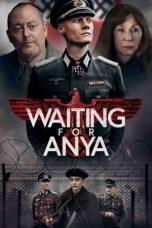 Nonton Film Waiting for Anya (2020) Terbaru