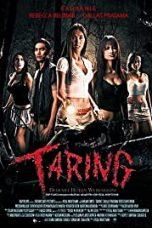 Nonton Film Taring (2010) Terbaru