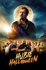 Nonton Film Hubie Halloween (2020) Terbaru