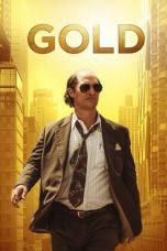 Nonton Film Gold (2016) Terbaru
