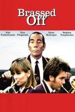 Nonton Film Brassed Off (1996) Terbaru