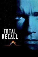 Nonton Film Total Recall (1990) Terbaru