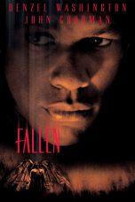 Nonton Film Fallen (1996) Terbaru