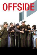 Nonton Film Offside (2006) Terbaru