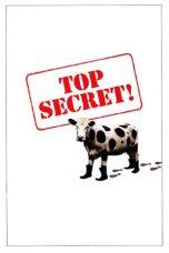 Nonton Film Top Secret! (1984) Terbaru