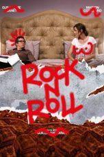 Nonton Film Rock'n Roll (2017) Terbaru