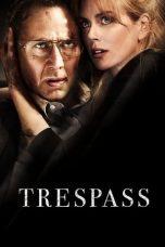 Nonton Film Trespass (2011) Terbaru