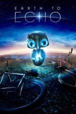 Nonton Film Earth to Echo (2014) Terbaru